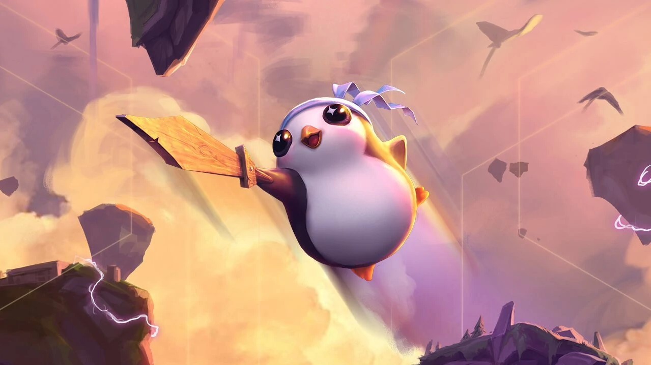 TFT Tier List: Best TFT Champions for Patch 9.22