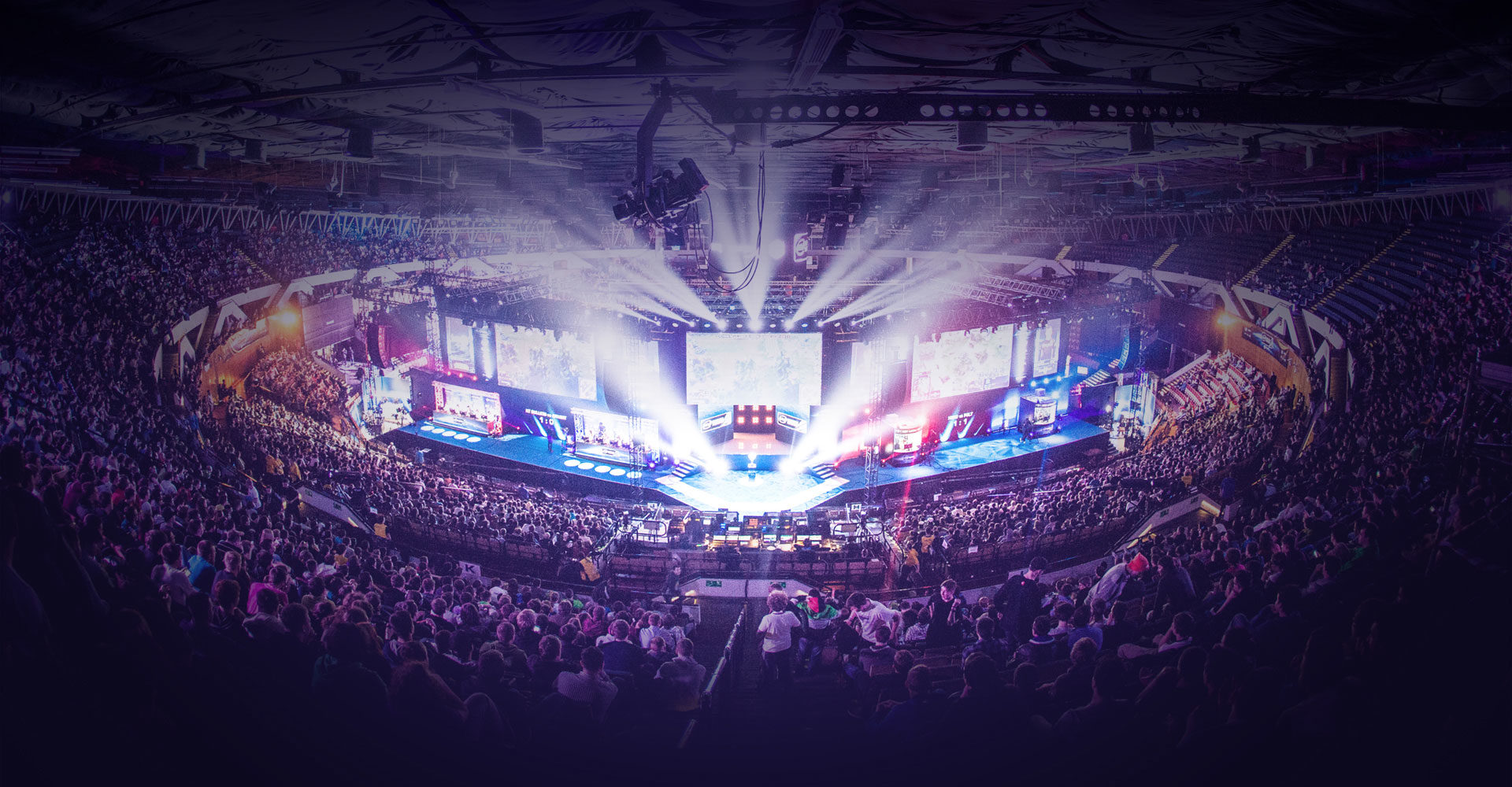 Applying eSports Science to Optimize Game Performance