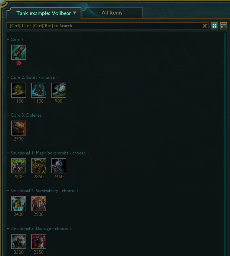 volibear_item_set copy