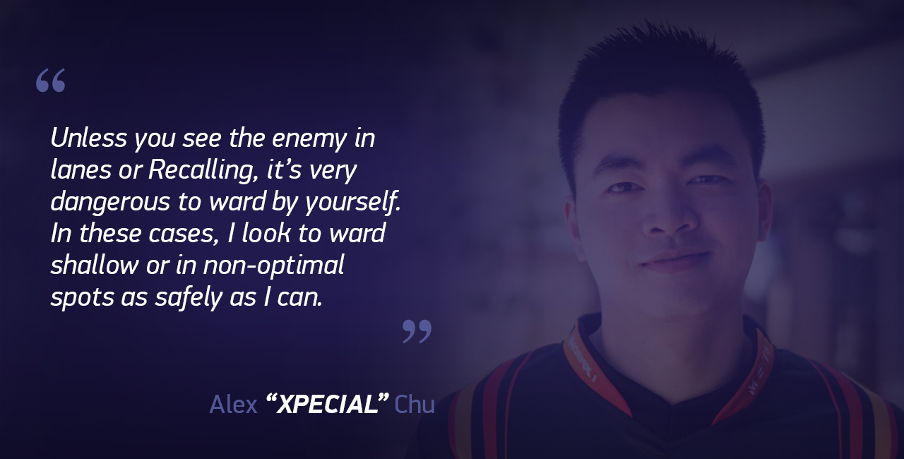 xpecial quote