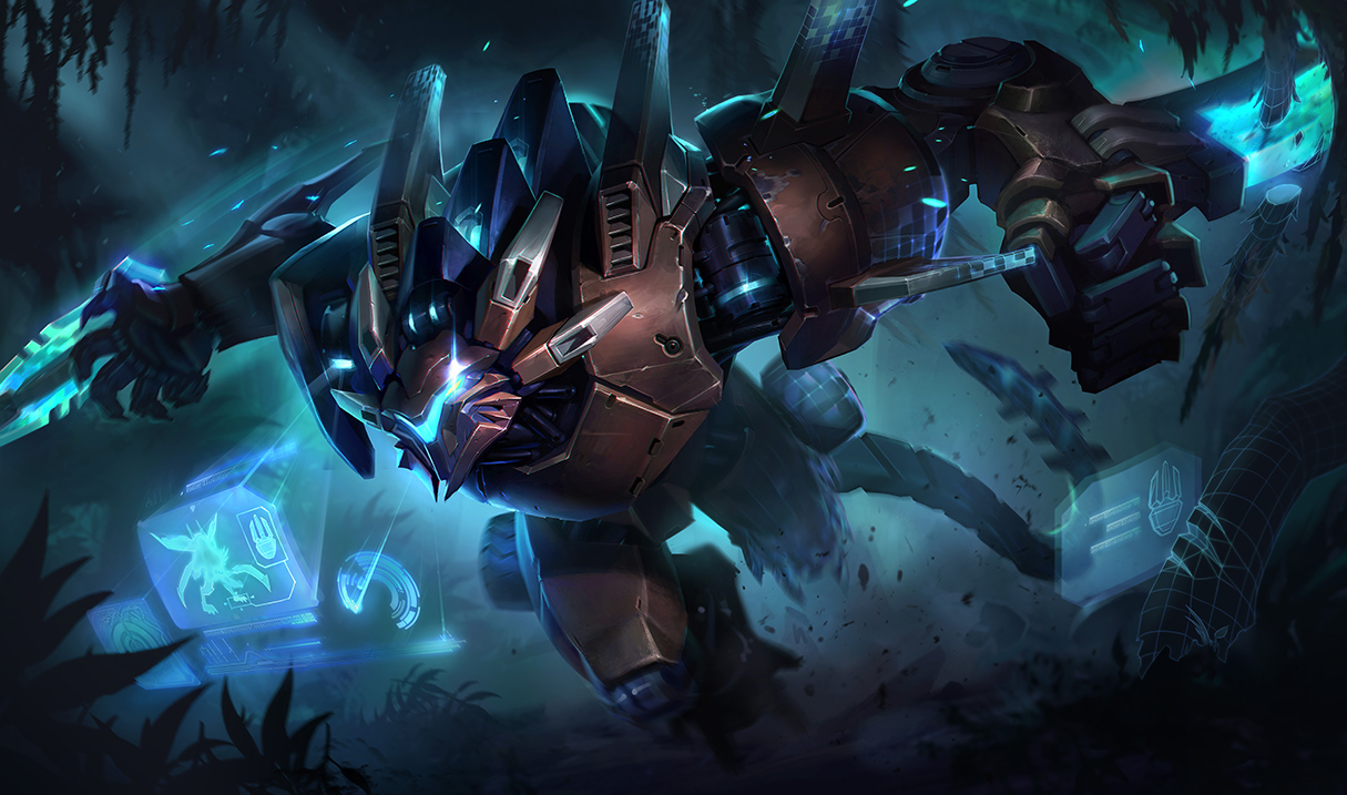 New League Of Legends Runes Series A Guide To Domination Mobalytics