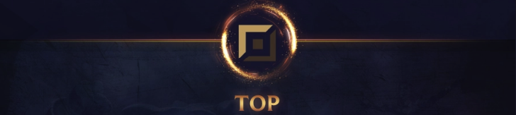 How To Pick Your Main Role For Ranked League Of Legends Mobalytics