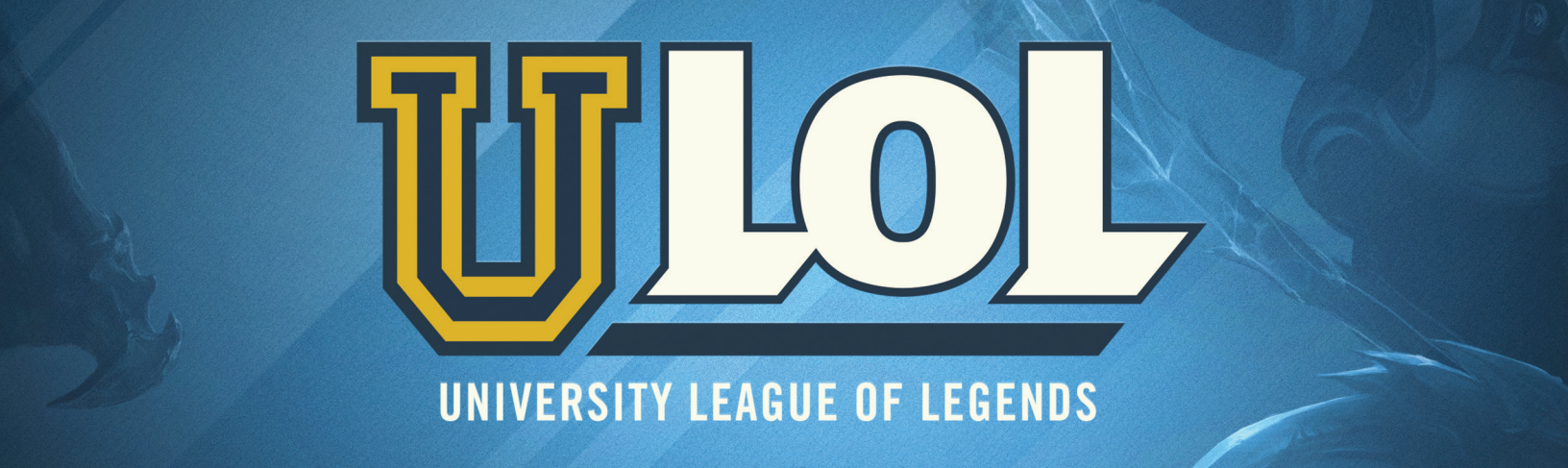 An Interview with CSULB's uLoL Collegiate Team