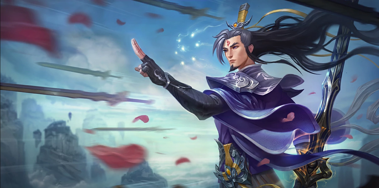 How The Art of War relates to League of Legends and Mobalytics