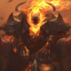 High Noon Thresh