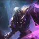 Karthus Lightsbane splash