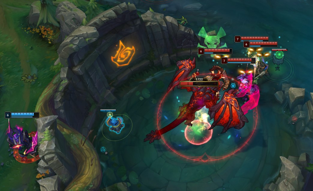 Absolute Beginner's Guide to League of Legends - Mobalytics