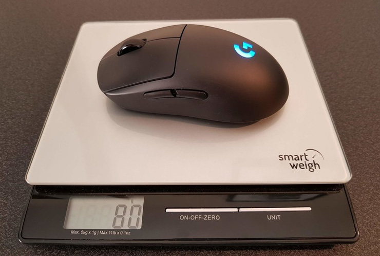 Best Gaming Mouse: Top 3 Mice for League of Legends - Mobalytics