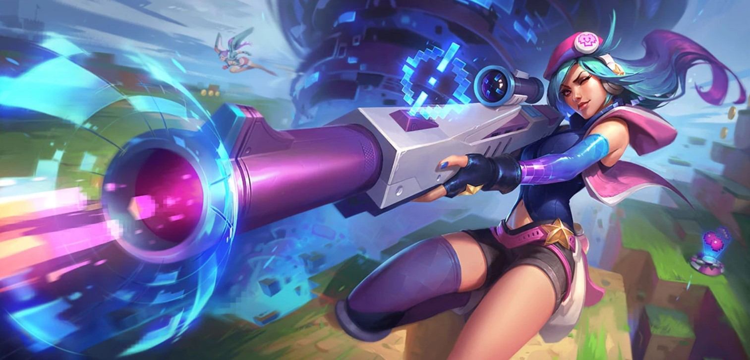 5 Tips to Have a Strong Early Game in League of Legends