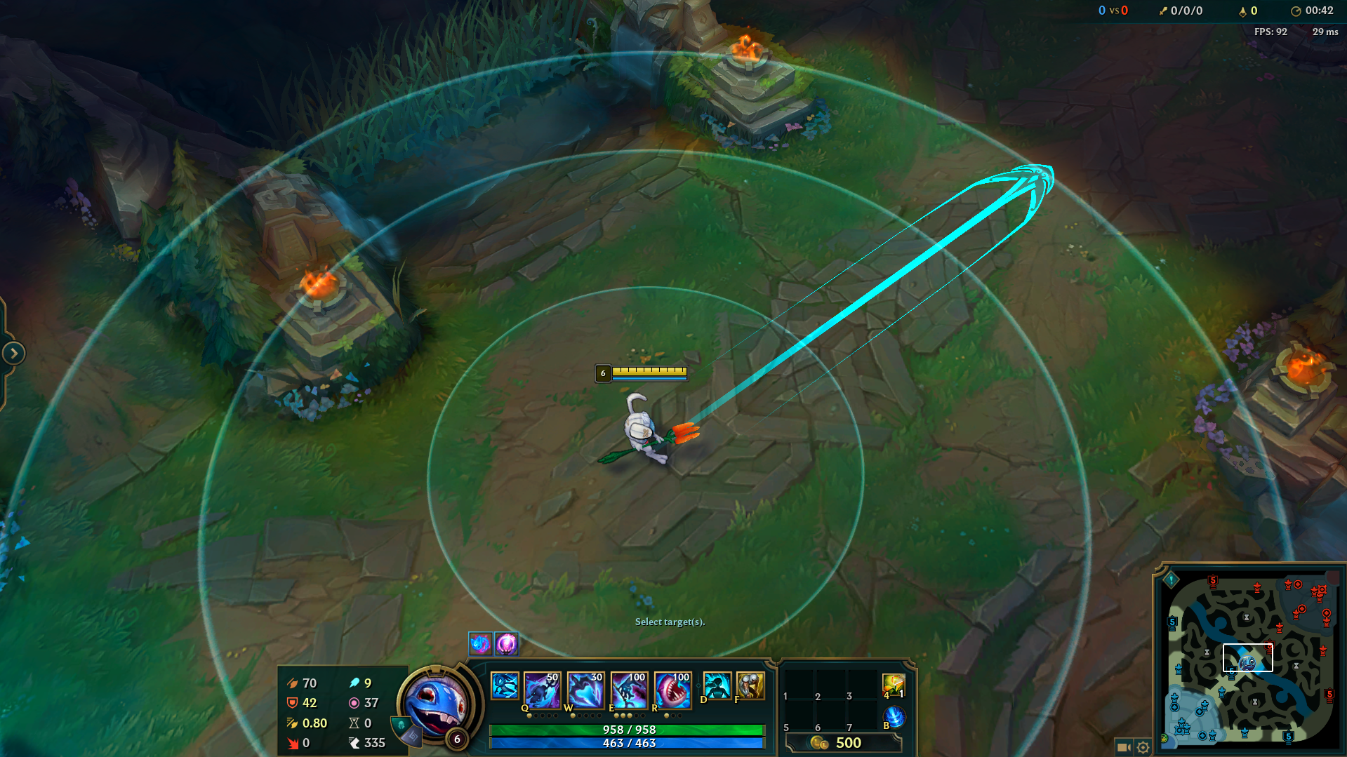 Fizz Ultimate Range