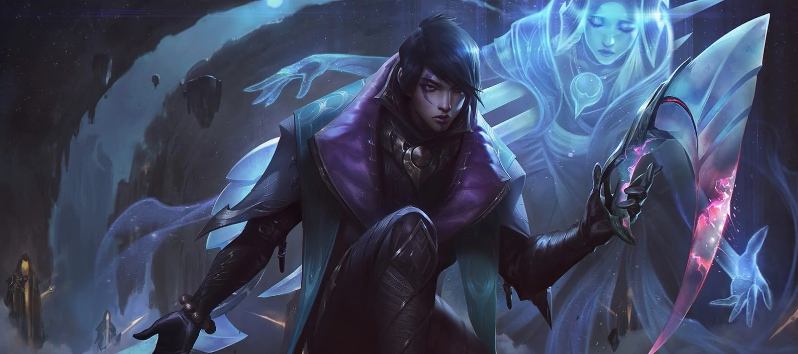5 Ways to Make the Most of the League of Legends Preseason