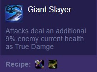 updated giant slayer