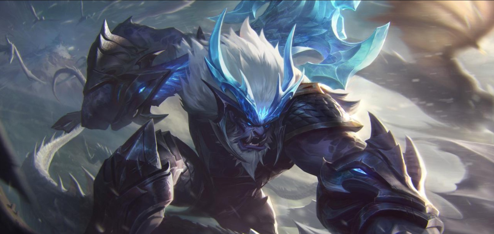 League of Legends 10.2 Patch Notes Breakdown