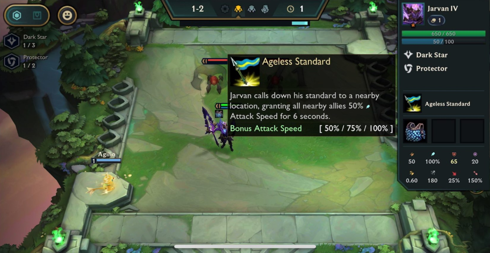 ability info tft mobile