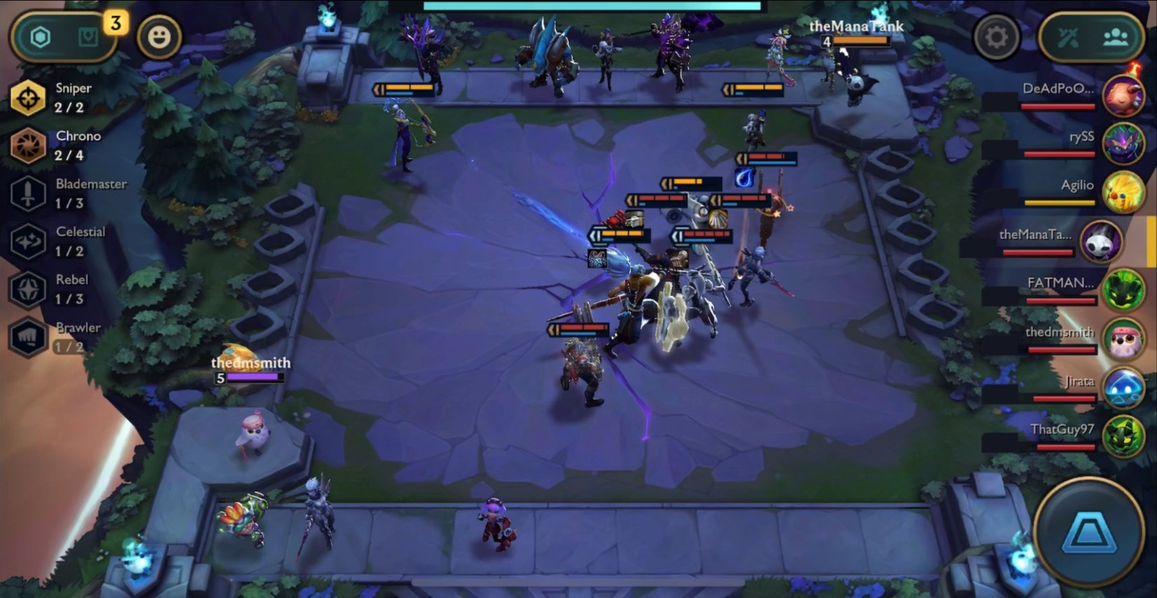 tft scouting mobile