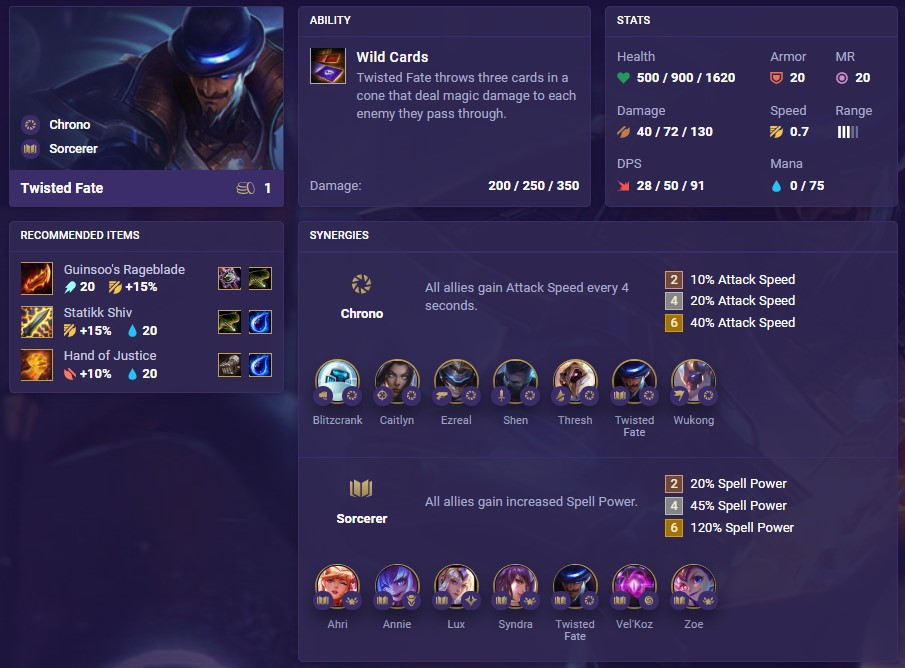 tft set 3 twisted fate