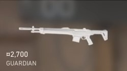 valorant guardian gun