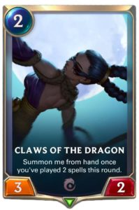 claws of the dragon jpg