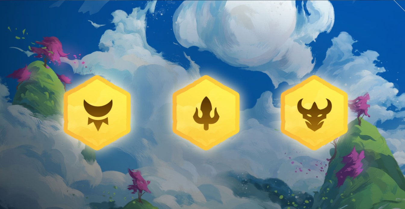5 Things I'm Excited to See in Set 4 TFT: Fates (Grandmaster Thoughts)