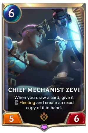 chief mechanist zevi jpg