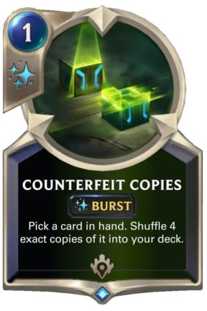 counterfeit copies jpg