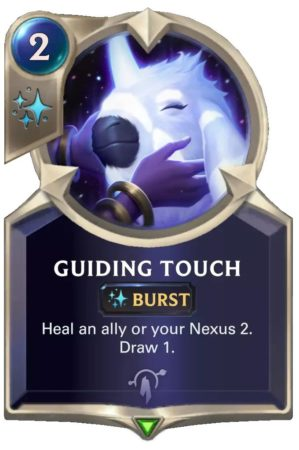 guiding touch jpg