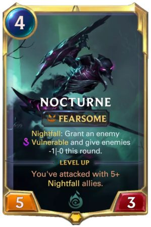 nocturne level 1 jpg