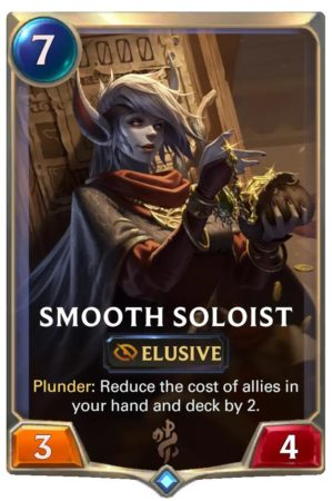 smooth soloist jpg